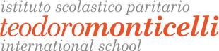 logo_istituto_monticelli_international_school